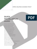 DAP_1360_C1_QIG_v300_EN_UK.pdf