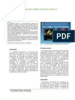 1801-4488-1-PB.pdf