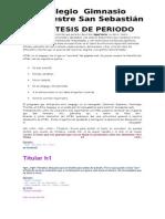 INFORMATICA_DECIMO