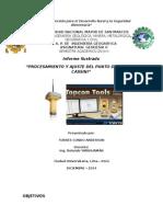 procesamiento en topcon tools