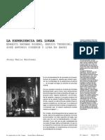 coderch.pdf