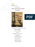 Cultura Literaria.docx