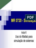 Exercicio_02.PDF MAtlab Sistemas Controlo7
