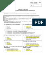 CDL-Sadako y Las Mil Grullas de Papel