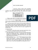 Data Mining- Bab 5 Analisis Asosiasi.PDF
