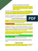 Ignacio Ellacuría imprimmm.docx