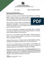 CI-CIR-005-Diretrizes Educacionais-Sres-Supervisores.pdf