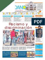 El-Ciudadano-Edición-107