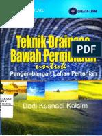 Teknik Drainase Bawah Permukaan.pdf