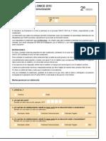 cuestionaro profes.pdf