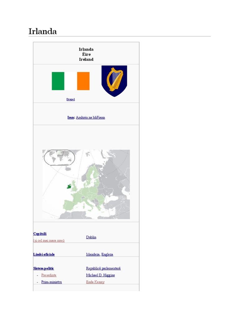 pierderea în greutate tabere din irlanda de nord