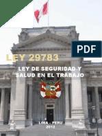 Ley 29783.pptx