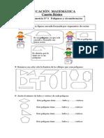 Guía de Geometría 5.doc