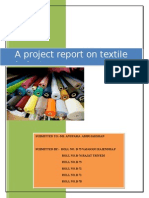 textile-