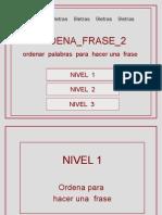 ordenafrase_2
