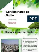 contaminaciondelsuelo