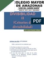 crietrios_de_divisibilidad