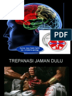 1. PENANGANAn Cedera Kepala Copy