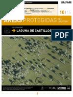 10_castillos_palmares_baja.pdf