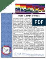 pequebu 2015  8