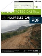 11_Laureles_baja.pdf