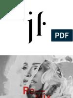 Jf Porfolio
