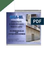 Modulo de Logistica_Adquisicion