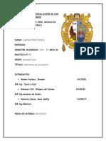 Informe Mov Parabolico (5)eryery
