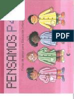 pensamos p4-1 ed. salvatella (1) (1)