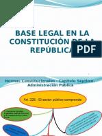 ADMINISRACION PUBLICA PRESUPUESTO Y BSC.pptx