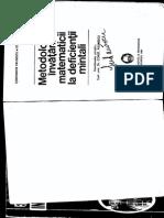 metodologie-matematica-deficienta.pdf