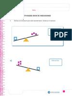 Articles-21359 Recurso PDF
