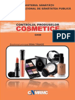 Ghid-Produse-Cosmetice.pdf