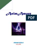 AnimAmore (marzo 2010)