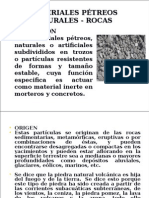 MATERIALES_PETREOS_Y_CONCRETO[1].ppt