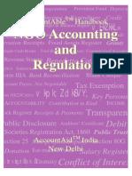 AccountAid Handbook on NGO Accounting and Regulation.pdf