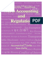 AccountAid Handbook on NGO Accounting and Regulation.pdf