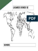 LUGARES DE PRODUCCION CACAO.doc