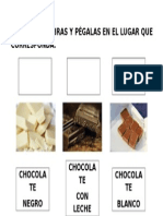 TIPOS DE CHOCOLATE.doc