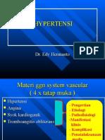 1 Hypertensi Reg 2012