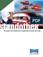 Manual de Difuminado y colores.pdf