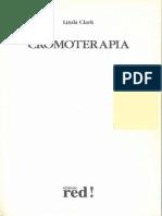 Clark Lynda - 2004 - Cromoterapia