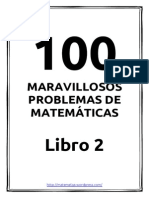 100problemas02-140706052814-phpapp02