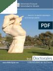 Acerca de Los Aspectos Traductologicos de La Fraseologia Espanola