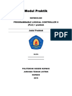 Modul Praktik PLC2_1234.docx
