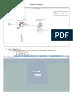 Manual of Hotspot.pdf