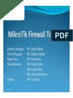 Mikrotik Firewall Training.pdf
