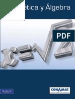 Aritmetica-y-Algebra-CONAMAT.pdf