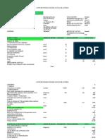 4. tablas_fresa.pdf