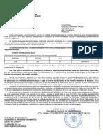 168447535146731404536254.pdf